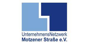 unternehmens_netzwerk_personalberatung_bt