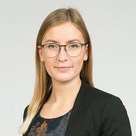 Joline Reimer